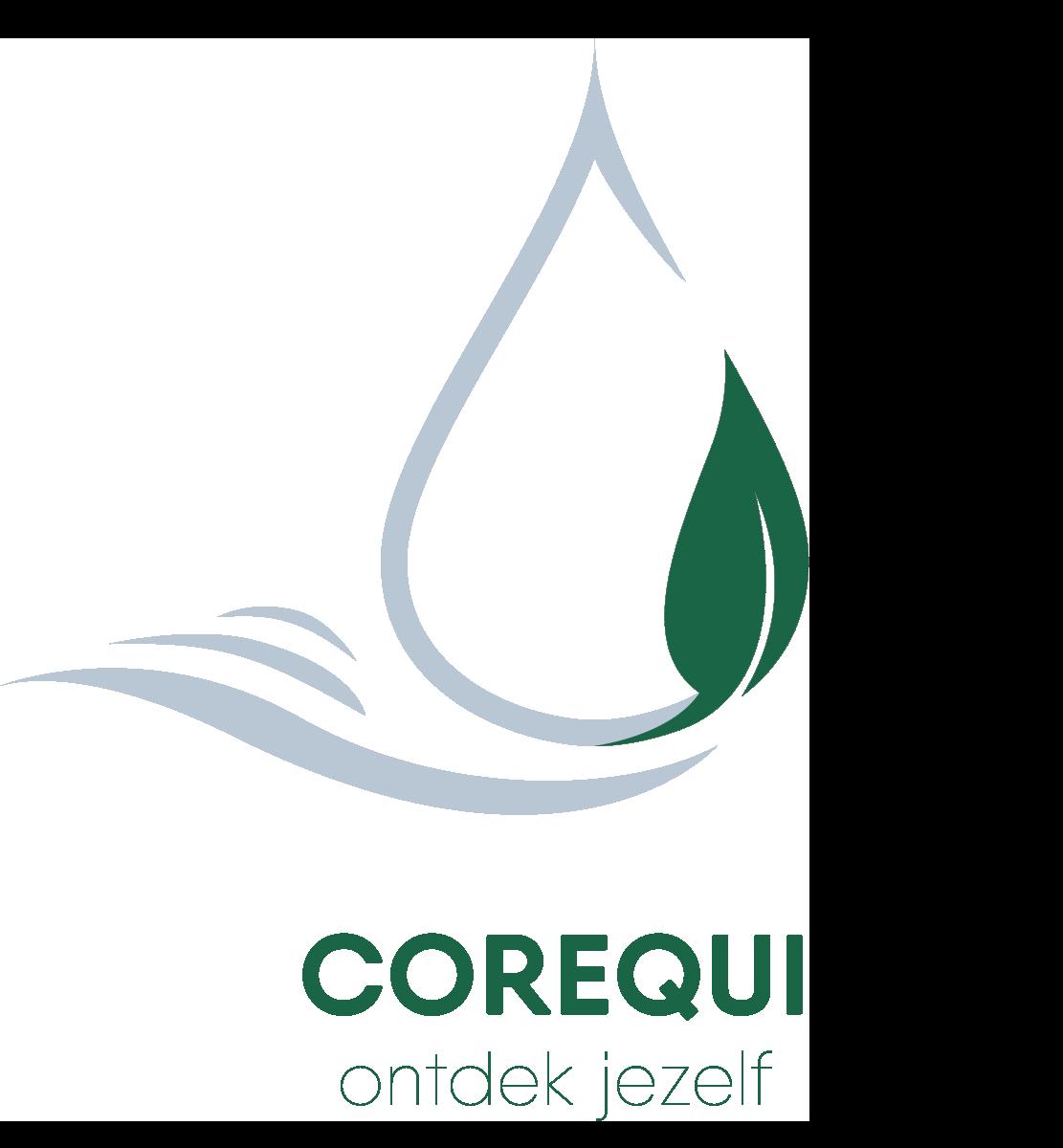 Corequi